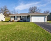 8331 Crooked Bend Road, Machesney Park image
