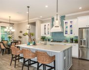 3108 Preserves Edge Ct, Fort Myers image