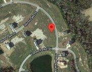 600 Moss Lake Lane, Holly Ridge image