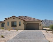 8424 N 194th Drive, Waddell image
