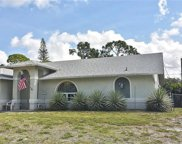 18461 Sunflower Rd, Fort Myers image