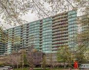 800 Elgin Road Unit #916, Evanston image