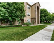 5620 Fossil Creek Pkwy Unit 5204, Fort Collins image