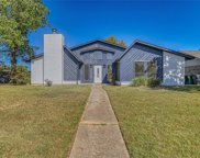 625 NW 139th Street, Edmond image