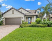 7474 Winding Cypress Dr, Naples image