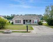 1017 Augustus Dr., Conway image
