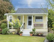 7516 13th Ave SW, Seattle image