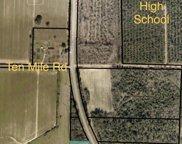 7721 Chumuckla Hwy, Pace image