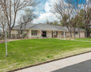 5699 S Cedarwood Road, Greenwood Village image