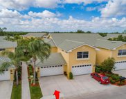 8370 Big Acorn Cir Unit 1403, Naples image