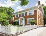 1325 New Jersey  Street, Indianapolis image