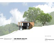 180 Bear Gulch Dr, Portola Valley image