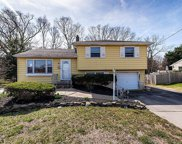 18 W Laurel Dr, Somers Point image