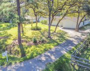 11715 Bexhill Drive, Houston image