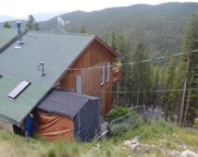 162 Vista Road, Idaho Springs image