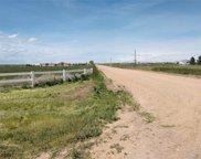 46045 County Road 29, Nunn image