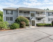9 Stoneridge Lane Unit #22, York image
