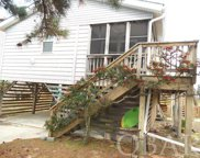 4617 S Pamlico Way, Nags Head image
