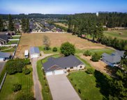 925 E Lacey Ave, Hayden image
