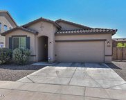 7127 W Wood Street, Phoenix image
