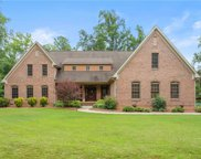 3438 Hines Chapel Road, McLeansville image