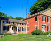 1230 Route 169, Woodstock image