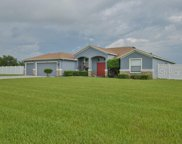 4324 Windmill Pointe, Plant City image