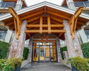 21009 56 Avenue Unit 201, Langley image