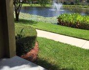 4930 Bonsai Circle Unit #110, Palm Beach Gardens image