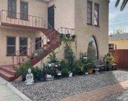 2952   S Palm Grove Avenue, Los Angeles image