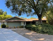 23715 Lawnside Drive, Newhall image