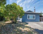 2815 Sioux  Street, Santa Rosa image