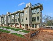 340 Uptown West  Drive Unit #64, Charlotte image