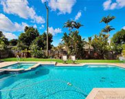 5653 Sw 114th Ave, Cooper City image
