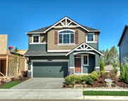 27930 219th Place SE Unit 20, Maple Valley image