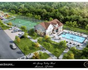160 Spring Valley Road Unit 502, Montvale image