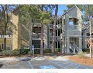 380 Marshland Road Unit #D14, Hilton Head Island image