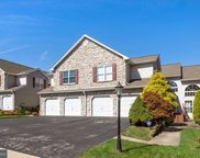 643 Jaeger Cir, West Chester image