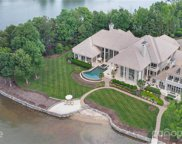 168 Broad Sound  Place, Mooresville image