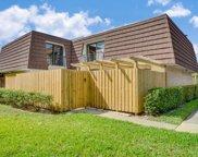 821 8th Lane, Palm Beach Gardens image