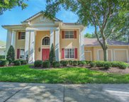 7601 Debeaubien Drive, Orlando image
