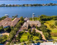 139 Lansing Island, Indian Harbour Beach image