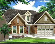 25 Grand Reserve, Chesterfield image