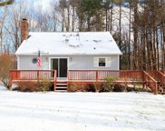 8 Old Sawmill  Road, Woodstock image