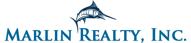 Marlin Realty, INC / South Florida International Realty