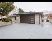 7777 S Newport Way, Cottonwood Heights image