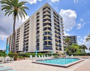 690 Island Way Unit 507, Clearwater Beach image