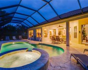 8968 Morgan Ct, Naples image