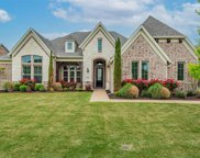 2724 Neblina Court, Grand Prairie image