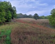 Meadow Rd, Greenback image